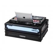 Beatpad case LED