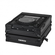 Tabletop CD Player Case
