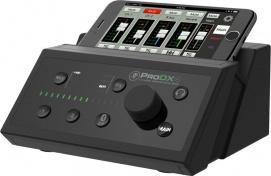 ProDX4