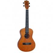 Koncertní ukulele VUK 30 N
