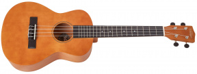 Tenorové ukulele VUK40N