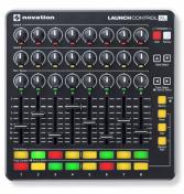 Launch Control XL MK2