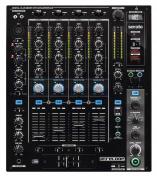 RMX90-DVS