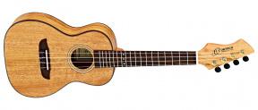 Koncertní ukulele RUMG