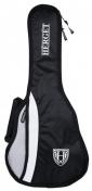 Povlak na akustickou kytaru Vital 008
