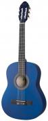 CL-34 BL 3/4 klasická kytara