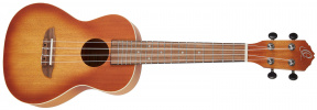 Koncerní ukulele RUDAWN
