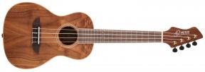 Koncertní ukulele RUWN