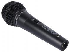Dynamický mikrofon VOCAL300PRO