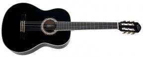 Klasická kytara OC9B-A-U