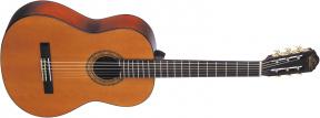 Klasická kytara OC-9
