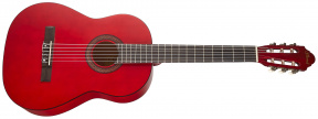 Klasická kytara CL-44 RD