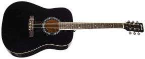 Akustická kytara Lily