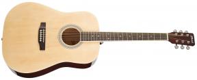 Akustická kytara Polly