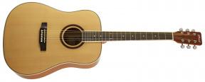 Akustická kytara Melody