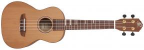 Koncertní ukulele RUTI-CC