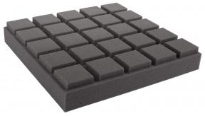 Chocolate mkII