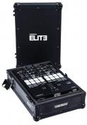 Premium Battle Mixer Case