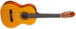 Klasická kytara Student 34-NT