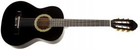 Klasická kytara Student 34-BK