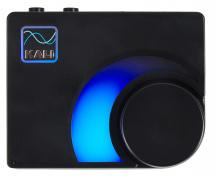 MV-BT Monitor remote
