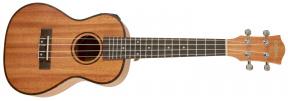Koncertní ukulele HH2035E EQ set