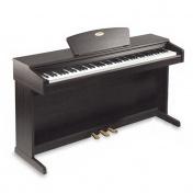 Digitální piano HP-3X BK-RW