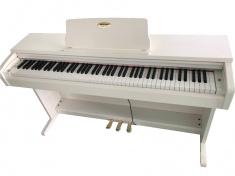 Digitální piano HP-3X WH