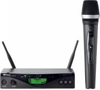WMS470 Vocal/D5