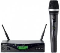 WMS470 Vocal/C5