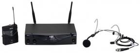 WMS420 Headset