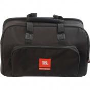 EON610-BAG