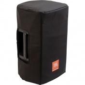 EON610-CVR bag