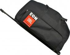 EON615-BAG-W