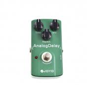 Delay - analog delay