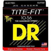 Tite-Fit .010-.056