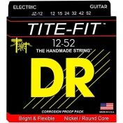Tite-Fit .012-.052