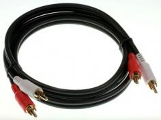 RCA kabel SL-1200 GR