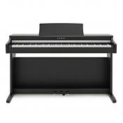 Digitální piano KDP110 Black