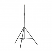 Mikrofonní stativ 21411
