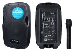 RZ8A V3 Portable