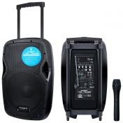 RZ10A V3 Portable