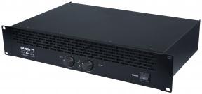 KXR Pro2000