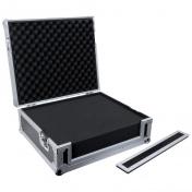 FF50-42 Mixer case medium