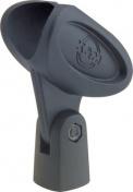 85055 Microphone Clip