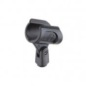 Mikrofonní držák 85070, průměr 34-40mm