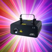 Hyper3D 500