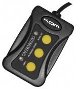 EZ1 Easy controller