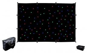 RGB Starcloth