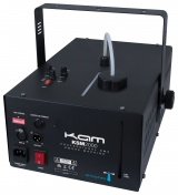KSM2000 Smoke Machine